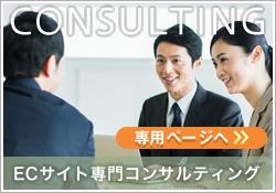 株式会社ノサドコンサルテイングページ